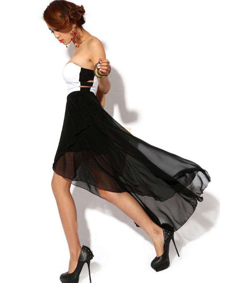 Женское платье Unbrand Flouncing WCDR168 платье desigual 17wwcw56 5000