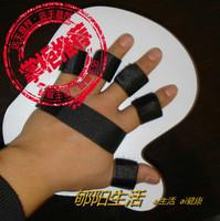 Points fingerboard; finger spasticity rehabilitation; rehabilitation fingers; hemiplegia stroke; palm orthotics; points Finger