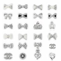 Sparkling diamond decoration finger decoration select series 73 - 96