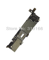 Dummy Model Motherboard For Apple iPhone 5(Scale 1:1), This Dummy Mainboard Doesn't Work, Only For Teaching Use, Free Shipping