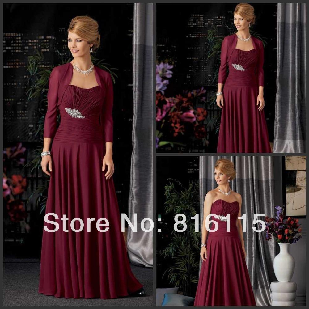 Caterina Murino Casino Royale Dress