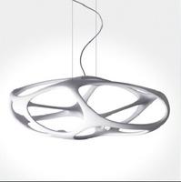 Italy style New Modern dinner room light  LED chandelier