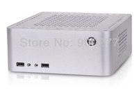 Mini PC Case YD8000