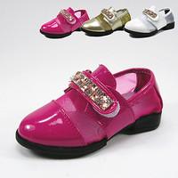 14 spring fashion female child baby gauze breathable shoes rhinestone shoes beautiful children shoes