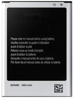 Akku Li-Ion battery for Samsung Galaxy S4 MINI GT-i9190 i9195  100pcs/lot
