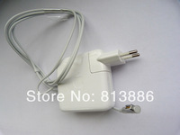 60W MagSafe 2 Power Adapter (forApple Mac Pro with 13-inch Retina display)
