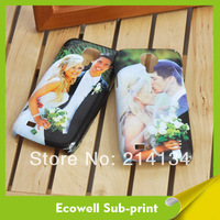 Sublimation Case for S4 Mini case