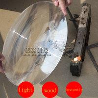Fresnel lens:Diameter 250 F240mm  ,magnifier lens,led traffic light fresnel lens