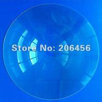 Fresnel lens:Diameter 250 F290mm  ,stage light fresnel lens