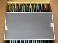 Free Shipping Brand New 15.6 inch LED Laptop Screen 16:9 1366*768 B156XW02 V.2 Notbook Screen