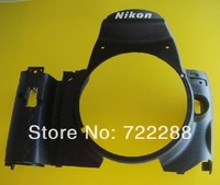 Camera Repair Parts D5000 front shell  for Nikon