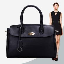 Натуральная кожа женская сумка популярные кожаная сумка одна сумка cross body пр белый воротник женская сумочка