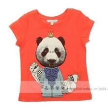 wholesale soft tee shirt