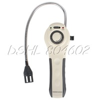 GM8800A Combustible Natural Gas Propane Leak Detector Tester Detector