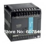 Facon Fatek PLC Basic Main Unit FBs-24MAR2-AC 14 dig. Input 10 Relay Output NIB