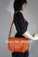 cheap leather cross bag,wholeslae designer nice quality shoulder bag in free shipping