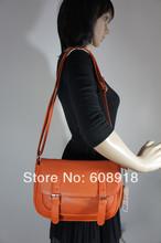cheap nice bags price