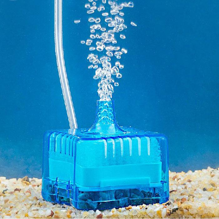 Online kopen Wholesale koolstoffilter aquarium uit China koolstoffilter aquarium Groothandel