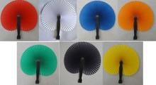 wholesale decorative hand fans