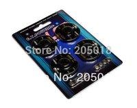 GT POWER RC Model Car Dynmaic Wheel Light Blue LED Set