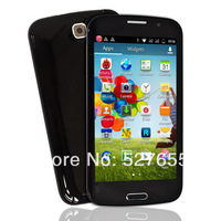 "Original SANTIN P9500 MTK6515 5.2"" Capacitive Screen 1.0Ghz Android 4.1 Russian Phone"