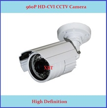 wholesale ccd kamera