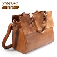 Bags 2014 women's handbag women's bags handbag vintage messenger bag casual female shoulder bag