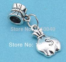 purse jewelry promotion