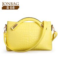 Fashion bags 2014 women's handbag women's bags shoulder bag messenger bag casual handbag women's handbag