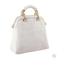 Bags 2014 women's handbag women's bags shoulder bag messenger bag casual vintage female handbag