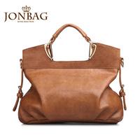 Female handbag new arrival 2014 spring bags fashion patchwork women's handbag shoulder bag