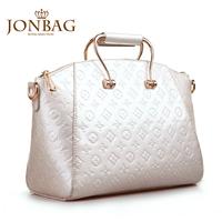 Bags 2014 women's handbag women's bags shoulder bag messenger bag casual handbag female