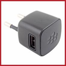wholesale mini usb ac adapter