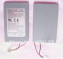 popular ps3 battery