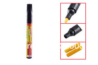 10pcs/lot New Fix It Pro Clear Car Scratch Repair Remover Coat Non-Toxic Pen Simoniz