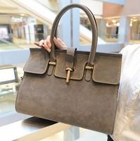 2014 Hot selling  Restoring ancient women handbag , Female Bag Shoulder handbag