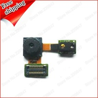 Free shipping Front Camera Module Replacement for Samsung i9100 Galaxy S ii Original