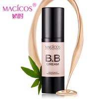 2013 New Jotim Hot super Plus Whitening BB Cream sunscreen SPA 15 moisturizing nude foundation makeup