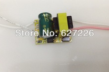 3x1w led driver promotion