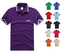 Men's Clothing Tees & Tops 2014 New Fashion Men T-shirt Spring & Summer Man T-shirts + Free Shipping