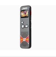 Capsoft dv58 8gb card recording pen multifunctional one piece machine