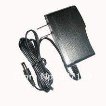 wholesale keyboard charger