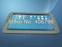 "8"" IPS Screen Smartphone With Exynos 5 Octa 5410 1.8GHz Dual Cameras 2G 3G Phone Call GPS HDMI"