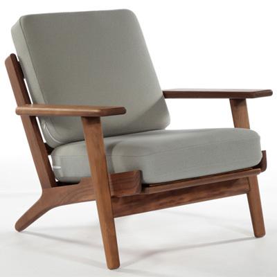 온라인 구매 도매 안락 의자 프레임 중국에서 안락 의자 프레임 ...