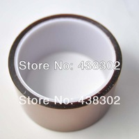 15mm x 30m Heat Tape for 3D Printer Rapid Prototyping Printer Maker / Reprap Tape Free Shipping