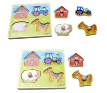 wholesale puzzles educational