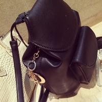 2.23 yumi spring fashion women's handbag all-match