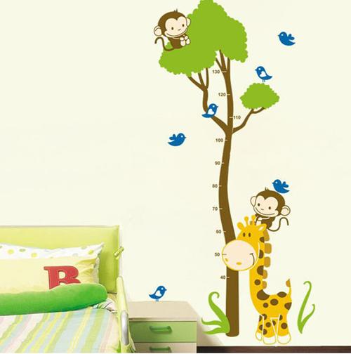 온라인 구매 도매 원숭이 배경 중국에서 원숭이 배경 도매상 ...