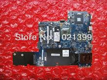 popular dv8000 motherboard