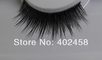100% real  Mink lashes hand made eyelashes good quality reusable eyelashes  Individual Lashes free shipping